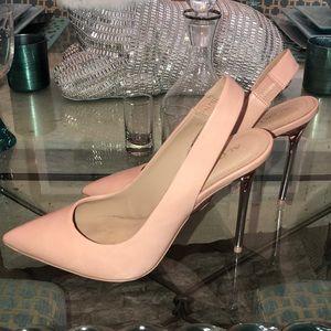 Aldo Stiletto Shoes